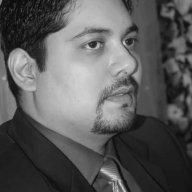 Raihan Karim Rahim