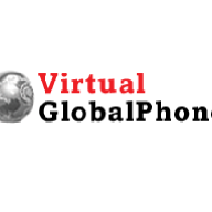 VirtualGlobalPhone
