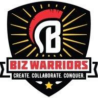 BizWarriors