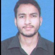 Jalees Khan