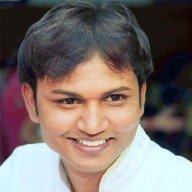 Vijay Suryawanshi