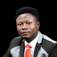 Ojekunle Olabisi