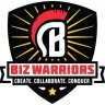 BizWarriors