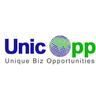 Unicopp