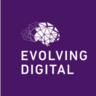 evolvingdigital