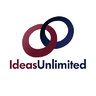 ideasunlimited1