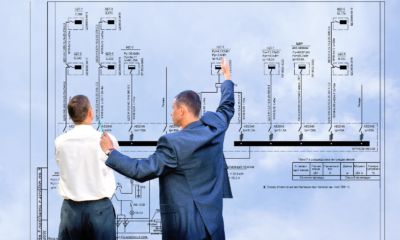 Top 10 Project Management Software