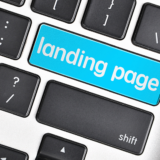 Top 5 Landing Page and Funnel Building Tools