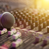 Top 5 Websites for Royalty-Free Audio Clips and Sound Effects
