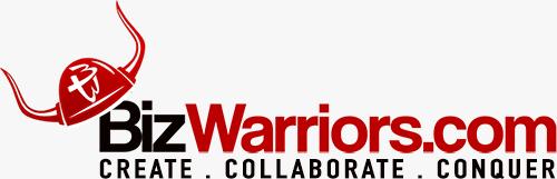 Biz Warriors