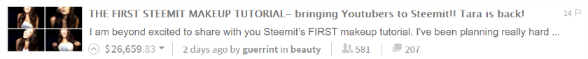steem-content