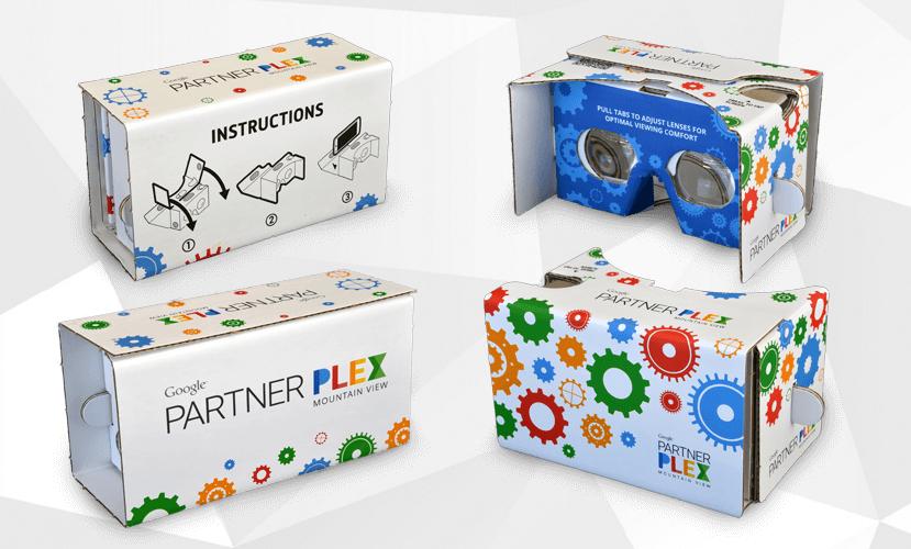 virtual-reality-cardboard-headsets