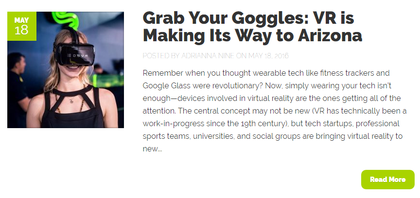virtual-reality-goggles-arizona