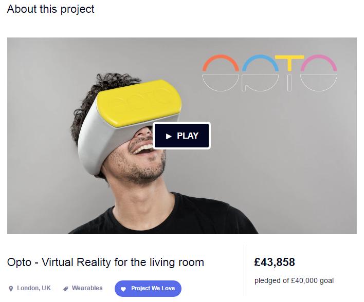 virtual-reality-goggles